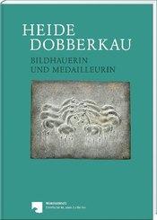 Heide Dobberkau