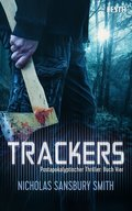 Trackers - Buch.4