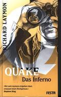 Quake - Das Inferno