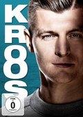 KROOS, 1 DVD