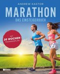 Marathon: Das Einsteigerbuch