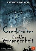 Creeksculver