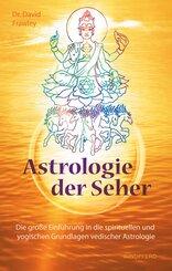 Astrologie der Seher