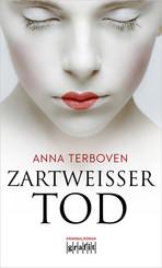 Zartweißer Tod (eBook, ePUB)