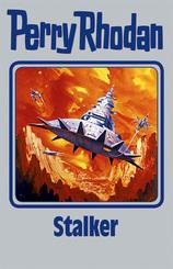 Perry Rhodan - Stalker