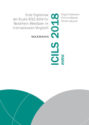ICILS 2018 #NRW