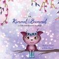 Kimmel-Bummel und seine erlebnisreichen Ausflüge
