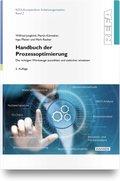 Handbuch der Prozessoptimierung