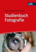 Studienbuch Fotografie