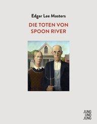 Die Toten von Spoon River