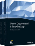 Steuer Check-up 2020