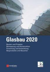 Glasbau 2020