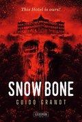 Snow Bone