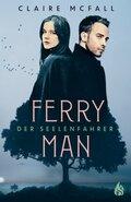 Ferryman - Der Seelenfahrer