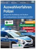 Auswahlverfahren Polizei