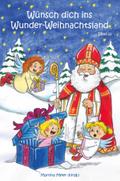 Wünsch dich ins Wunder-Weihnachtsland - .12