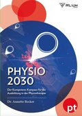 Physio 2030