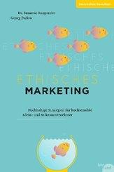 Ethisches Marketing