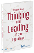 Thinking and Leading in the Digital Age