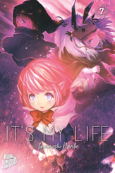 It's my Life - Bd.7