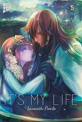 It's my Life - Bd.5
