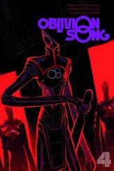 Oblivion Song - Bd.4