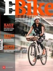 E-Bike 2020