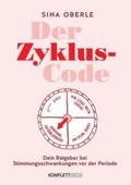 Der Zyklus-Code