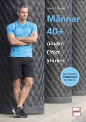 Männer 40+