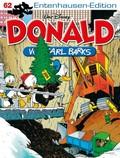 Entenhausen-Edition-Donald - Bd.62