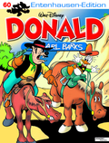 Entenhausen-Edition-Donald - Bd.60