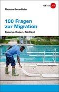 100 Fragen zur Migration