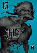AJIN - Demi-Human - Bd.15
