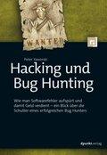 Hacking und Bug Hunting