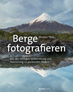 Berge fotografieren; 126