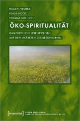 Öko-Spiritualität