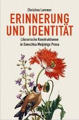 Erinnerung und Identität