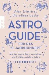 Astro-Guide für das 21. Jahrhundert