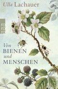 Von Bienen und Menschen