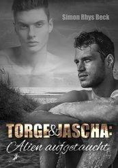 Torge und Jascha