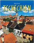 Reise durch Tschechien