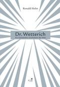 Dr. Wetterich
