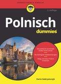 Polnisch für Dummies, m. Audio-CD