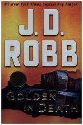 Robb, J. D.