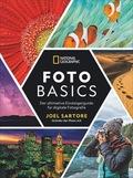 Foto Basics