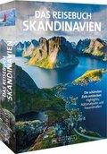 Das Reisebuch Skandinavien