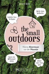 The Small Outdoors