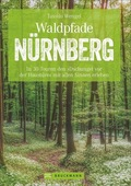 Waldpfade Nürnberg