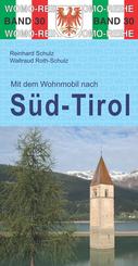 Schulz, Reinhard;Roth-Schulz, Waltraud