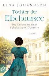 Töchter der Elbchaussee